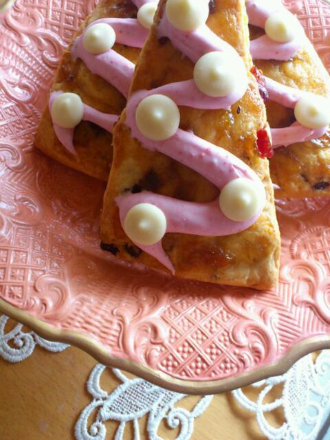 diamondcakes.jpg